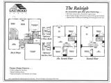 Eastwood Homes Floor Plans Lovely Eastwood Homes Floor Plans New Home Plans Design