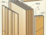 Easy Bat House Plans Build A Bat House Did You Know that One Small Brown Bat