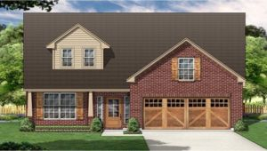 Easy Build Home Plans Easy to Build Simple House Plans Easy to Build Shed Easy