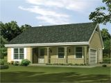 Easy Build Home Plans Simple Country House Plans Country House Plans Simple