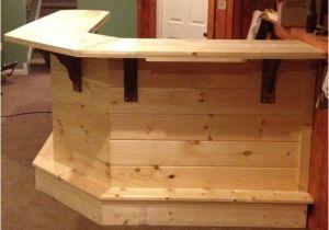 Easy Home Bar Plans Free 52 Basement Bar Build Building A Basement Bar Barplancom