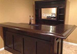 Easy Home Bar Plans Free Build A Home Bar Free Plans Homes Floor Plans