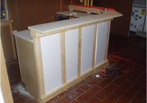 Easy Home Bar Plans Free Easy Home Bar Plans Free Home Design and Style
