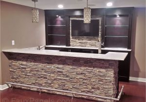 Easy Home Bar Plans Free Home Bar Pictures Design Ideas for Your Home Bar Plans