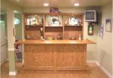 Easy Home Bar Plans Free House Plans and Home Designs Free Blog Archive Easy