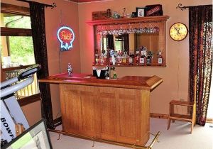 Easy Home Bar Plans Free Simple Bar 31 Hassle Free Home Bar Ideas Family Room
