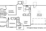 Easy Home Plans House Plans for You Simple House Plans