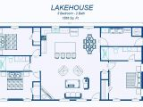 Easy Home Plans Simple House Plan withal Exquisite Simple Floor Plans for