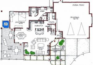 Easy Home Plans to Build Modern Mansion House Plans Luxury Simple Home Design