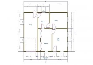 Easy Home Plans to Build Simple House Plans Simple Country House Plans Simple