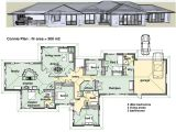 Easy House Plan Designer Simple House Designs Philippines House Plan Designs