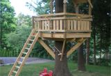Easy to Build Tree House Plans 301 Moved Permanently