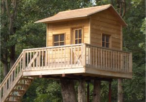 treehouse plans backyard easy to build tree house plans childrens playhouse treehouse blueprints for pictures of houses and play
