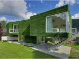 Eco Friendly Home Plans Environmentally Friendly Architecture Design Third Ecology