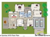 Eco Friendly Home Plans Homeofficedecoration Eco Friendly House Plans