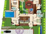 Eco Home Design Plans Eco Friendly House Designs Awesome Apartments Eco Friendly