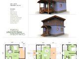 Eco Home Design Plans Eco House Designs and Floor Plans Home Decor Interior