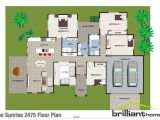 Eco Home Design Plans Homeofficedecoration Eco Friendly House Plans