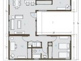 Eco Home Design Plans Livinghomes and Make It Right Introduce Affordable Green