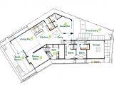 Eco Home Design Plans Sustainable Home Plans Smalltowndjs Com