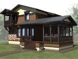 Eco Home Plans 20 Small Eco House Design Ideas Gosiadesign Com