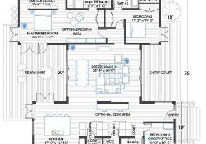 Eco Home Plans Eco Home Plans Smalltowndjs Com
