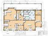Eco Home Plans Eco House Passive House Producer Finnish Log Houses