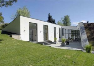 Eco Home Plans Eco Houses Designs by Architects Home Decor Clipgoo