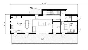 Eco Home Plans Free Homeofficedecoration Eco House Designs and Floor Plans