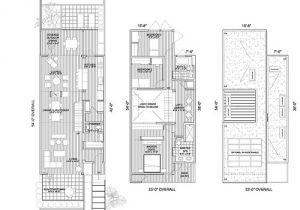 Eco Home Plans Homeofficedecoration Eco Friendly House Designs Floor Plans