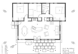 Eco Home Plans Homeofficedecoration Eco Friendly House Plans