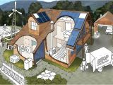 Eco Homes Plans 10 Eco Friendly Homes with Dreamy Interiors You 39 Ll Want to