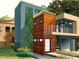 Eco Homes Plans 5 Green Tips to Build Eco Friendly Homes Ecofriend