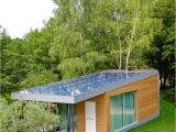 Eco Homes Plans Eco Friendly Home Green Zero House Modern Home Design