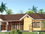 Eco Homes Plans January 2013 Kerala Home Design and Floor Plans