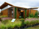 Eco Homes Plans top 15 Energy Efficient Homes and Eco Friendly Home Design