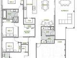 Eco House Plans Australia Best 25 House Plans Australia Ideas On Pinterest