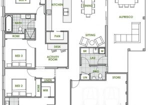 Eco House Plans Australia Best 25 House Plans Australia Ideas On Pinterest