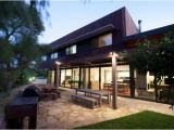 Eco House Plans Australia Challenging Eco Friendly House In Australia Point
