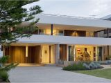Eco House Plans Australia Eco Friendly Home In Australia Designed for socializing