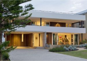 Eco House Plans Australia Eco Friendly Home In Australia Designed for socializing