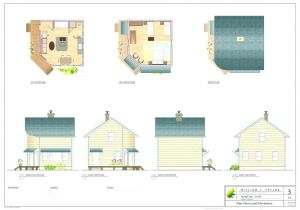 Eco House Plans Australia Eco Friendly House Designs Friendly House Plans Home