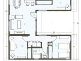 Eco House Plans Australia Eco Friendly House Designs Ten Insights for Designing