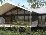 Eco House Plans Australia Eco Friendly Kit Houses Http Eco Friendlyhouses