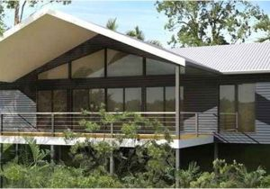 Eco House Plans Australia Eco Friendly Kit Houses Http Eco Friendlyhouses