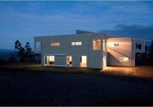 Eco House Plans Australia Eco Home Design Australia Stoll Rd Jindivick