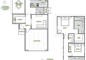 Eco House Plans Australia Eco House Plans Australia 20 Best Green Homes Australia