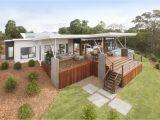 Eco House Plans Australia Grand Designs Australia Eco Fiend Completehome