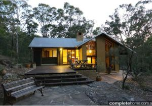 Eco House Plans Australia Grand Designs Australia Eco House Completehome
