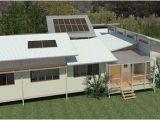 Eco House Plans Australia Magnificent 50 Sustainable House Design Design Decoration